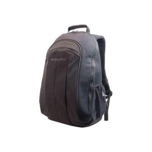 Mobile Edge ECO Laptop Backpack Eco-Friendly - Black