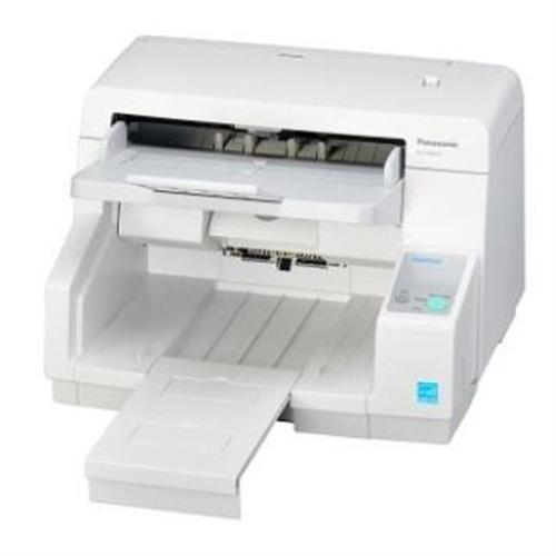 Panasonic Low Volume Scanner KV-S5055C Sheet-Fed Scanner