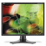 "MultiSync LCD2090UXi-BK-1 - LCD display - TFT - 20.1"" - 1600 x 1200 / 60 Hz - 280 cd/m2 - 700:1 - 16 ms - 0.255 mm - DVI-I, DVI-D, VGA - black"