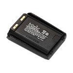Engenius Technologies FREESTYL1BA - Phone battery Li-Ion 1100 mAh - for FreeStyl 1, 1 Handset FREESTYL1BA