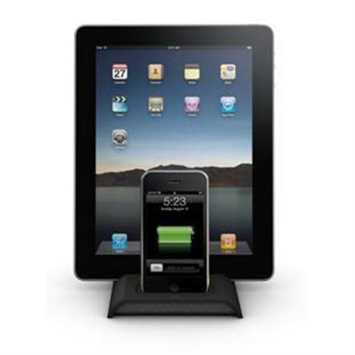 Xtrememac+incharge+duo+for+ipad+iphone+and+ipod