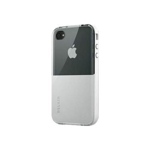 Belkin Shield Eclipse - case for cell phone