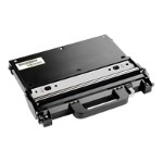 WT300CL - Waste toner collector - for  DCP-9055CDN; HL-4140CN, 4150CDN, 4570CDW, 4570CDWT