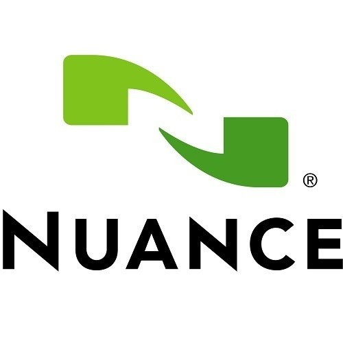 Nuance Communications Dragon NaturallySpeaking Professional ( v. 11 ) - box pack (upgrade)