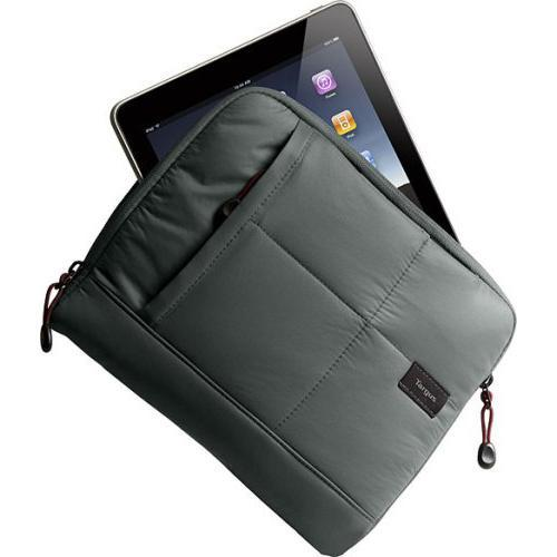 Targus Crave Sleeve - case for web tablet