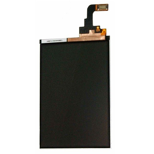 Other World Computing APPLE IPHONE 3GS REPLACEMENT LCD