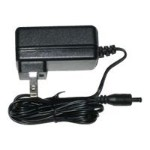 CradlePoint Power adapter - for  MBR1000 170446-000