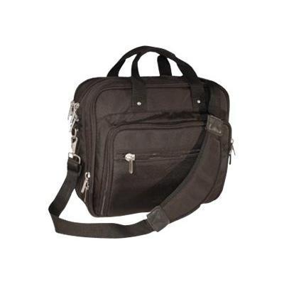 Panasonic ToughMate ComUniversal - notebook carrying case (TBCCOMUNV-P)
