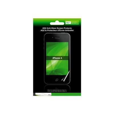 Green Onion SupplyGreen Onions Supply AG2 Anti-Glare Screen Protector - screen protector(RT-SPIP402)