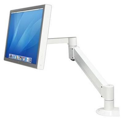 Innovative Office ProductsiLift Flexible Arm for Apple Cinema Display (20