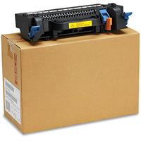 Oki Fuser kit - for C610cdn, 610dm, 610dn, 610dtn, 610n, 711cdtn, 711dn, 711dtn, 711n 44289101