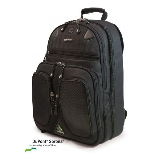 "Mobile Edge 17.3"" ScanFast Checkpoint Friendly Backpack 2.0"