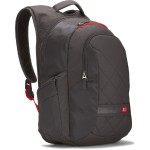 "16"" Laptop Backpack - Drak Gray"