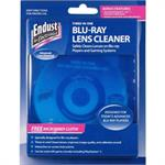 Norazza Endust for Electronics CD/DVD/Blu-Ray/Game Console Lens Cleaner - Cleaning CD/DVD/Blu-ray disc 11452