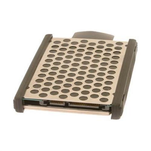 CMS Products Easy-Plug Easy-Go hard drive - 320 GB