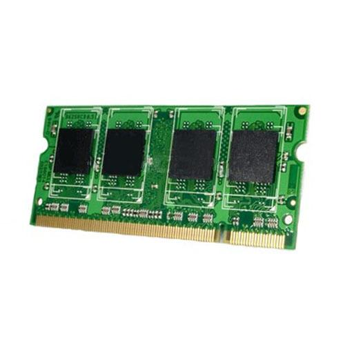 Axiom Memory 2GB DDR3 1333 SODIMM for Apple 2010