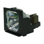 Battery Technology inc Projector lamp - UHP - 150 Watt - for Canon LV-7320, 7325 LV-LP05-BTI