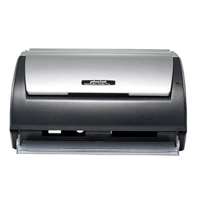 Plustek SmartOffice PS286 - document scanner (783064424486)