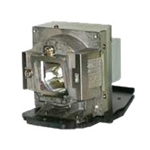 Projector lamp - 2500 hour(s) (standard mode) / 4000 hour(s) (economic mode) - for  IN3914, IN3916