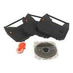 Starter Kit: 3 1030 Ribbons, 1 3010 Lift-off Tape, 1 Script DaisyWheel