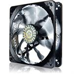 T.B. Silence 120Mm Twister Fan