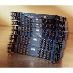 Cisco 8 Channel Add/Drop FlexLayer Module - Multiplexor - plug-in module 15216-FLA-8-36.6