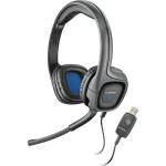 Plantronics .Audio 655 80935-21