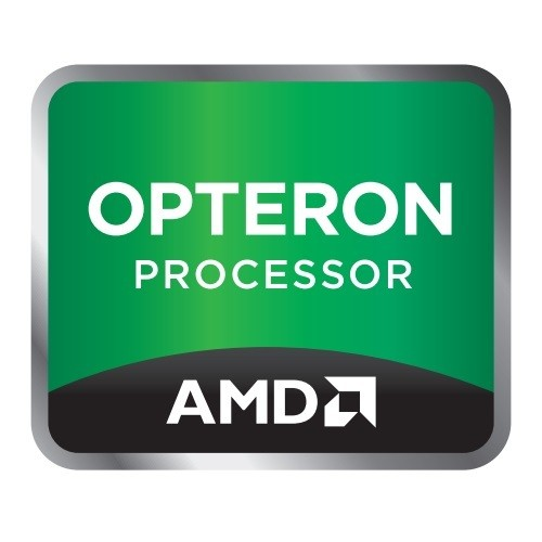 Advanced Micro Devices Opteron 4122 / 2.2 GHz processor