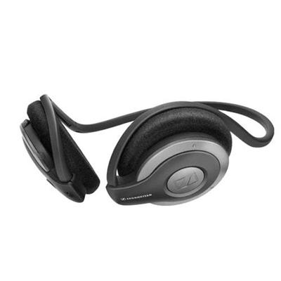 Sennheiser Electronic Bluetooth Stereo Headset (MM 100)
