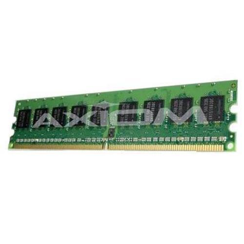 Axiom Memory 2GB PC3-10600 1333MHz DDR3 SDRAM Unbuffered ECC Memory Module with Thermal Sensor