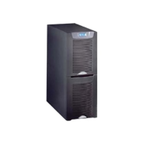 Eaton Corporation 9355 - power array - 13.5 kW - 15000 VA