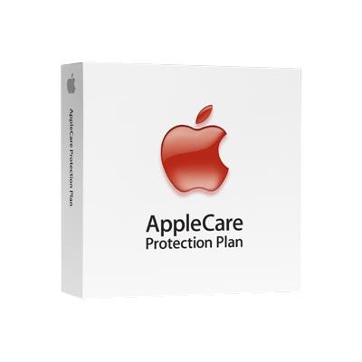 AppleCare Protection Plan for iMac - Auto-enroll (S3140LL/A)