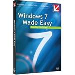 WINDOWS 7 MADE EASY WITH DAN GOOKIN