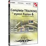 Class on Demand Complete Training for eyeon Fusion 6 96900