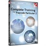 Class on Demand Complete Training for Trapcode Particular 2 99901