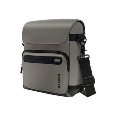 Belkin Dash Tall Messenger for 12