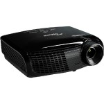 TX-542-3D Multimedia XGA Projector