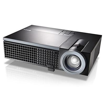 Dell 3500 ANSI Lumens Value Series DLP Projector (1510X)