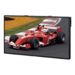 "GM-F420S - 42"" Class LCD flat panel display - 1080p (Full HD) 1920 x 1080"