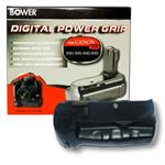 XBGC50D Digital Camera Battery Grip