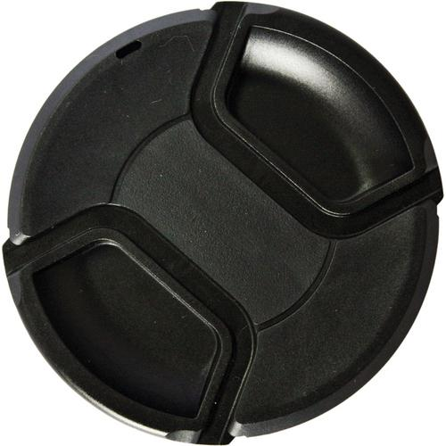 Bower CS52 52MM PRO SNAP-ON LENS CAP