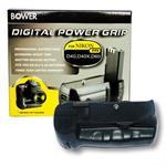 Nikon D300/D700/D900 Battery Grip