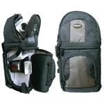 SCB1450 Half Back Pack