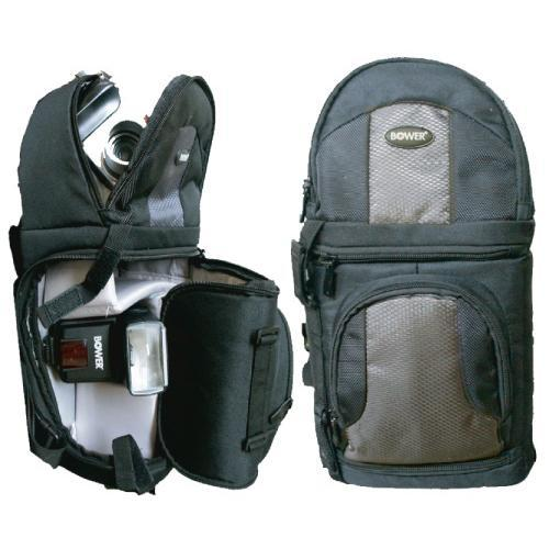 Bower SCB1450 Half Back Pack