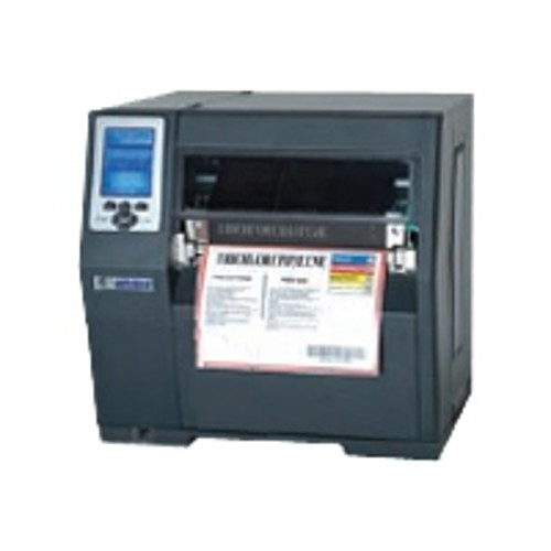 Datamax H-Class H-8308X - label printer - monochrome - direct thermal / thermal transfer