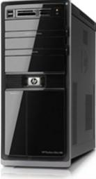HP Pavilion Elite HPE-450f Desktop