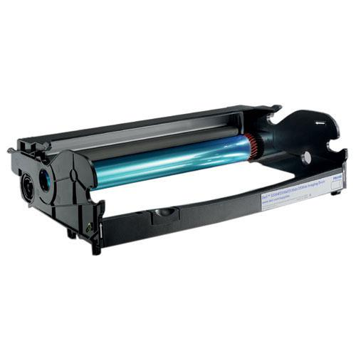 Dell 30,000 Page Drum Cartridge for Dell 2330d Laser Printer
