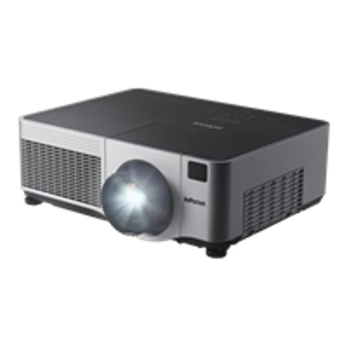 InFocus IN5110 LCD projector