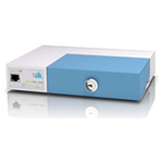 SEH Technology myUTN-80 - Device server - 10Mb LAN, 100Mb LAN, USB 2.0 M05202