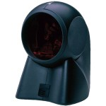 MS7120 Orbit - Barcode scanner - handheld - 1120 line / sec - decoded - RS-232